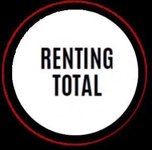 Renting Total