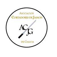 Asociacion Galega de Cortadores de Jamon