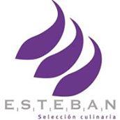 ESTEBAN Seleccion Culinaria